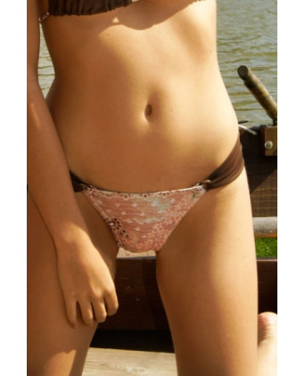 Bikini Mangareva - Maillots de bain