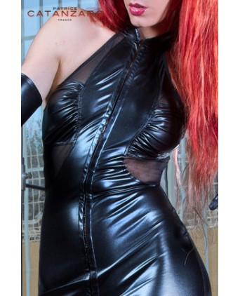 Robe Luella - Robes sexy