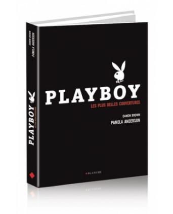 Playboy - Les plus belles couvertures - Beaux livres