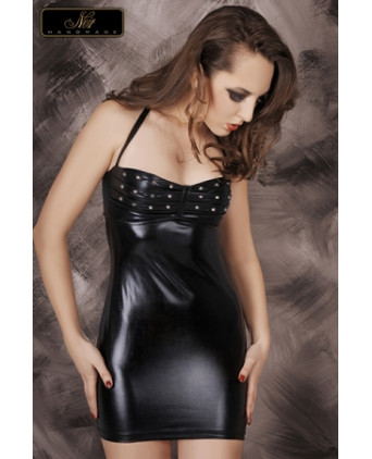 Robe courte Stella - Robes sexy