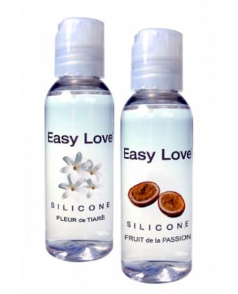Love Gel parfumé 50 ml - Lubrifiants silicone