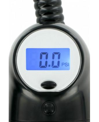 Pompe pénis numérique - XL Sucker - Développeur et pompes à pénis