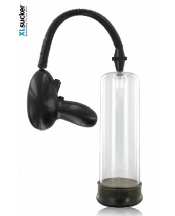 Pompe pénis automatique - XL Sucker - Développeur de pénis