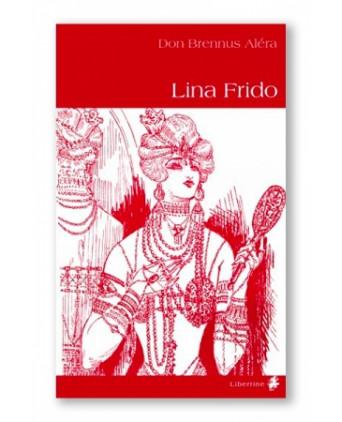 Lina Frido - Romans Porno