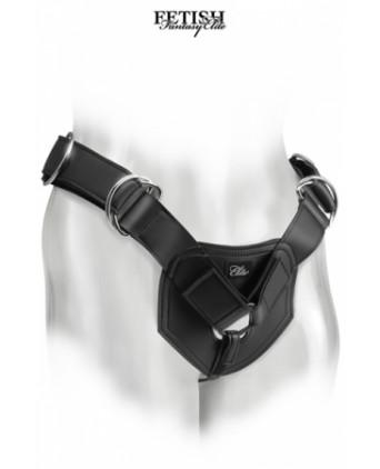 Harnais Universal Heavy-Duty - Elite - Godes ceinture