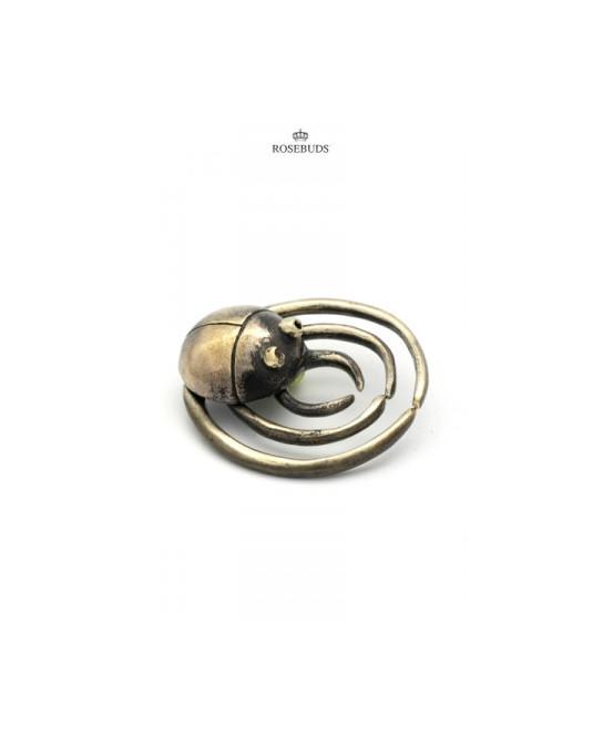 Nipple Beastie - Bijoux seins
