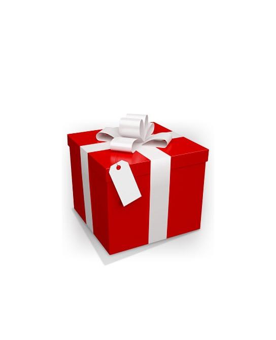 Emballage cadeau - Accessoires sextoys