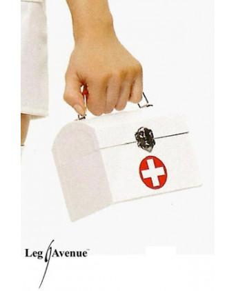 Sac à main Infirmière - Déguisements femme