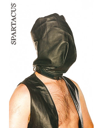Spartacus Bag-Style Hood - Cagoules, masques