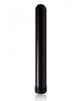 Canule de douche PVC pour lavement - Hygiènes, poires lav.