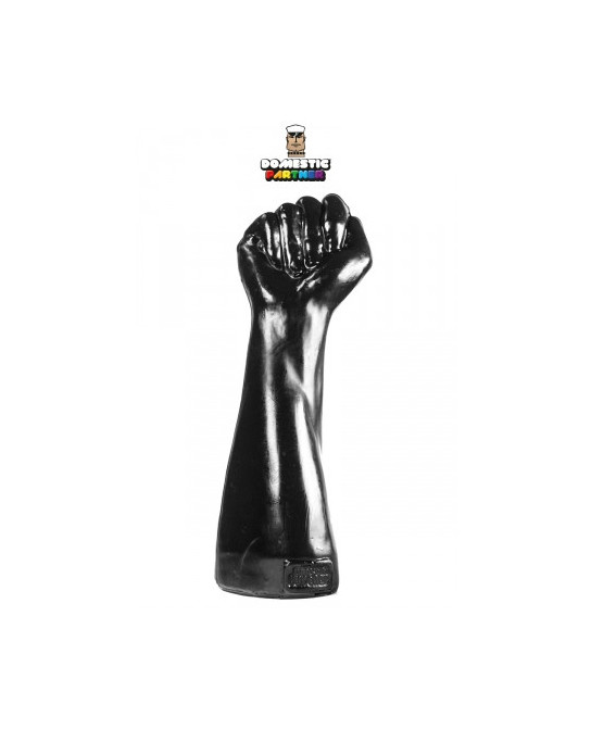 Poing fermé Fist of Victory - Godes réalistes