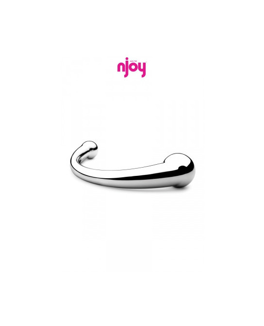 Njoy Pure Wand - Sextoys design