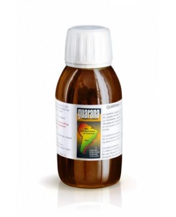 Guarana extra fort (100 ml) - Aphrodisiaques couple