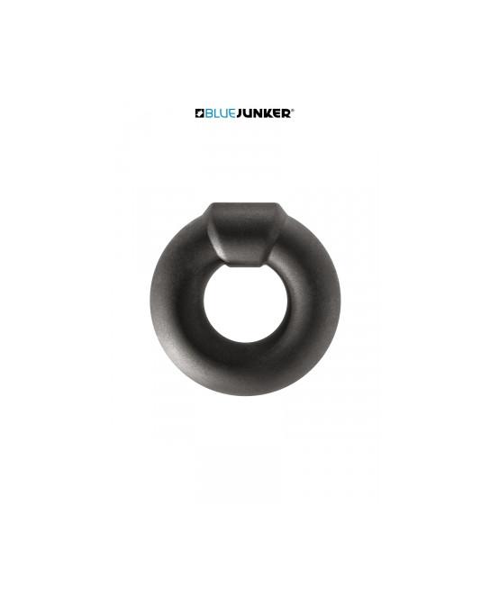 Cockring épais silicone - Blue Junker - Développeur de pénis