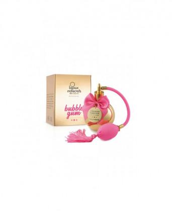 Parfum aphrodisiaque Bubble Gum - Pharmacie