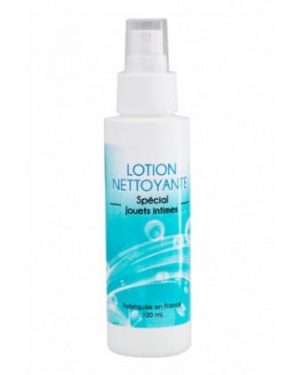 Nettoyant sextoys - Nettoyants sextoys