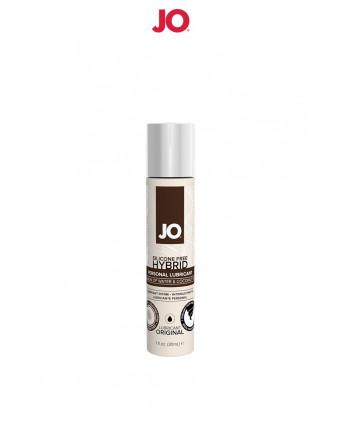 Lubrifiant hybride sans silicone 30 ml - Lubrifiants base eau