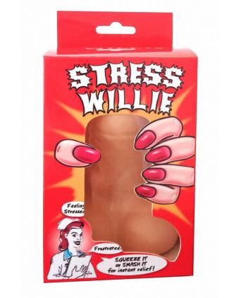 Sexe masculin anti-stress - Relaxation, détente
