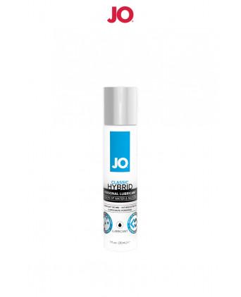 Lubrifiant hybride 30 ml - Lubrifiants base eau