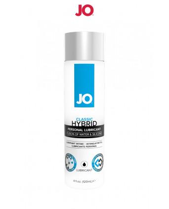Lubrifiant hybride 120 ml - Lubrifiants base eau