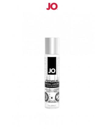 Lubrifiant premium silicone 30 ml - Lubrifiants silicone