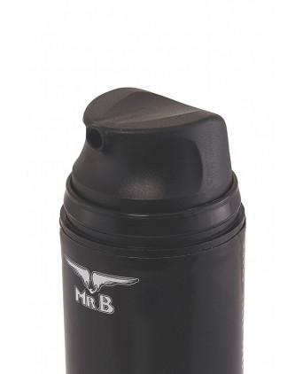 Lubrifiant Mister B FIST Extreme 200 ml - Lubrifiants base eau