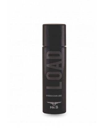 Lubrifiant Mister B LOAD (30 ml) - Lubrifiants base eau