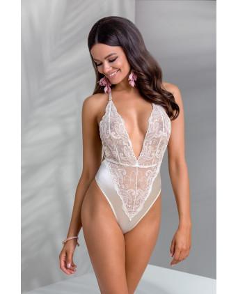 Body lingerie Inoe - Body et top
