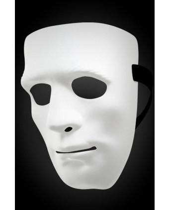 Masque rigide Don Juan - Cagoules, masques