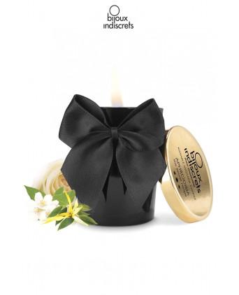 Bougie de massage parfumée Aphrodisia - Massages érotiques