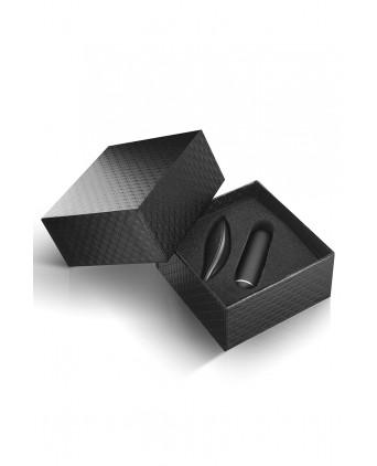 Bullet télécommandé My Duke - Black Empire - Mini vibromasseurs