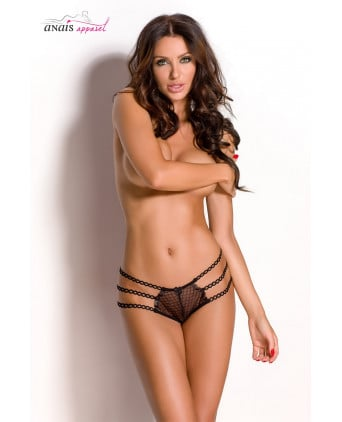 String Muse - Anaïs - Dessous Sexy