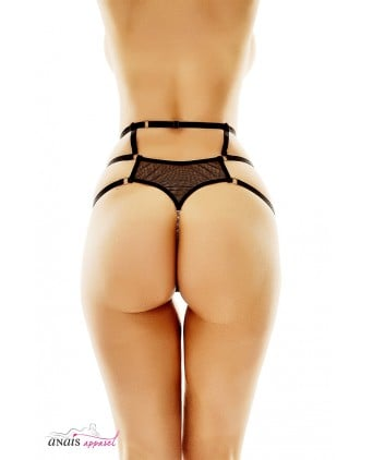 String Sanny - Anaïs Lingerie - Dessous Sexy