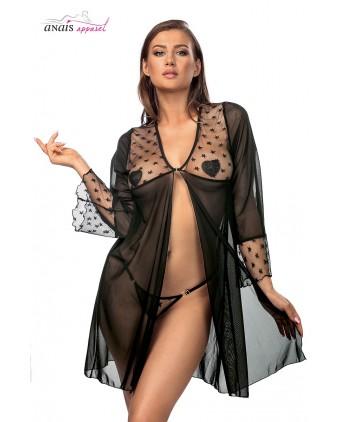 Déshabillé Roisin - Anaïs - Nuisettes sexy