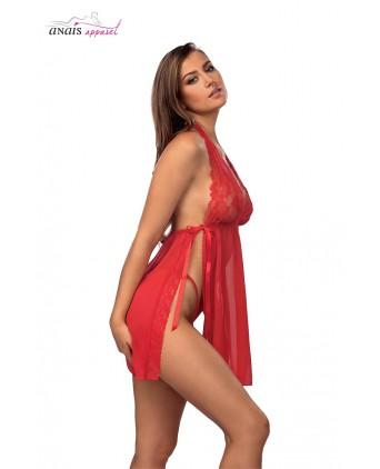 Nuisette Belinda - Anaïs - Nuisettes sexy
