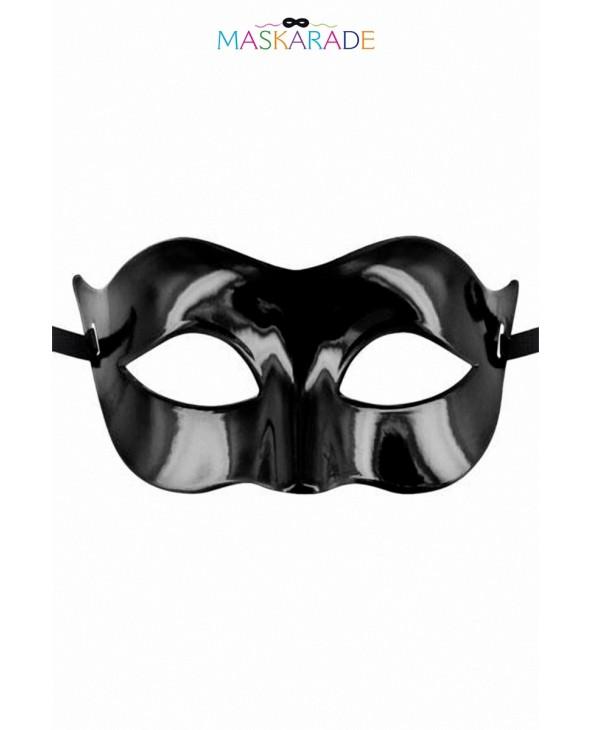 Masque Solomon - Maskarade - Cagoules, masques