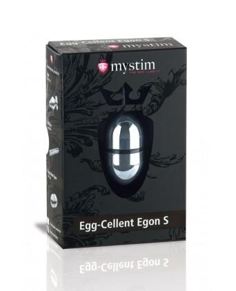 Egg-cellent Egon S Mystim - Électro-stimulation