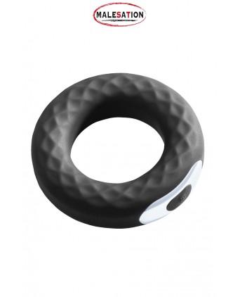 Anneau vibrant Spanning Ring - Malesation - Anneaux péniens