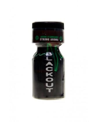 Poppers Blackout Propyl 10ml - Poppers