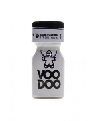 Poppers Voodoo 10ml - Poppers