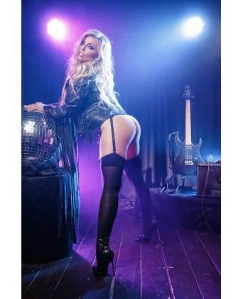 Masturbateur Feel Britney Amber - Kiiroo - Import busyx