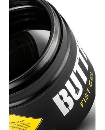 Lubrifiant BUTTR Fisting Gel - Import busyx