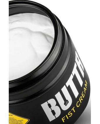 Crème lubrifiante BUTTR Fist Cream - Import busyx