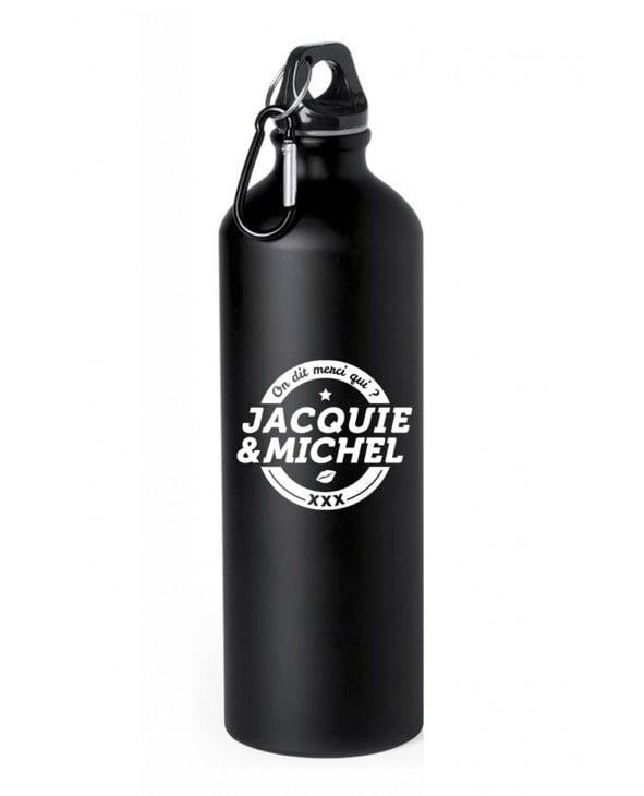 Gourde Jacquie et Michel - Gourdes