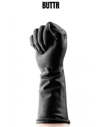 Gants de Fist Fucking - BUTTR - Import busyx
