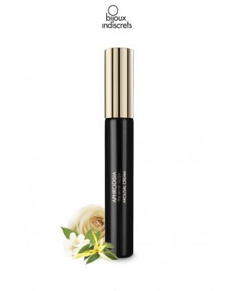 Crème clitoridienne parfum aphrodisia - Bijoux Indiscrets