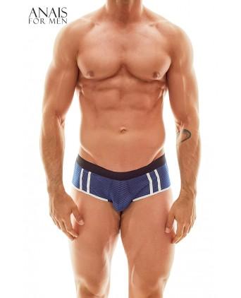 Jock Bikini Naval - Anaïs for Men - Jock Strap