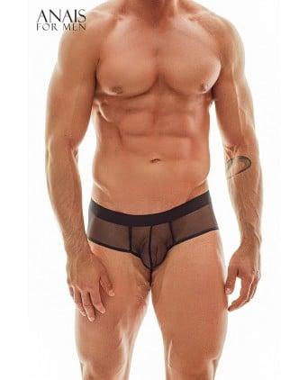 Shorty Eros - Anaïs for Men - Boxers et caleçons
