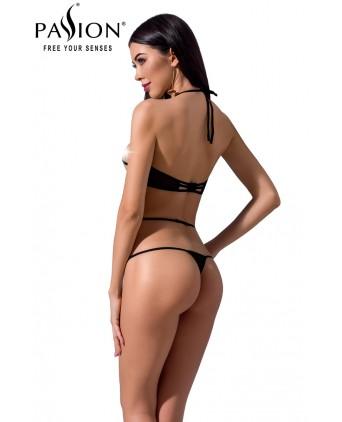 Body seins nus Rita - Passion
