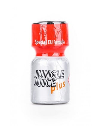 Poppers Jungle Juice plus 10ml - Poppers